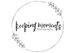 Keeping Moments Photography