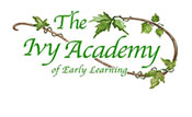 The Ivy Academy of Early  Learning
