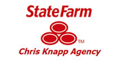 State Farm-Chris Knapp Agency